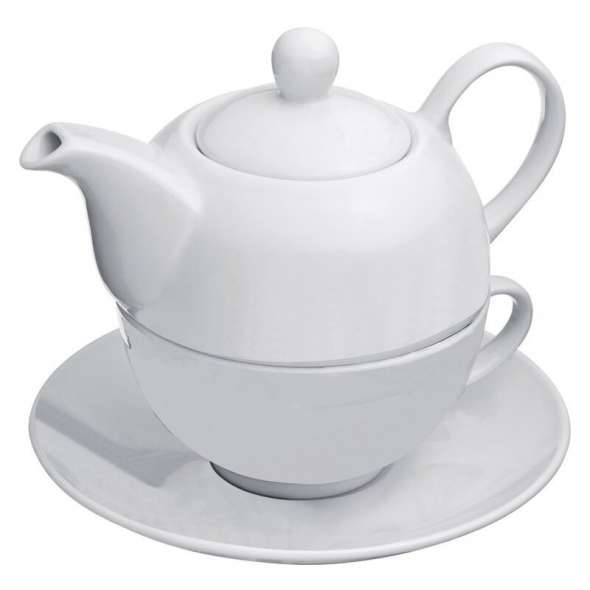 Set ceai  Sorana