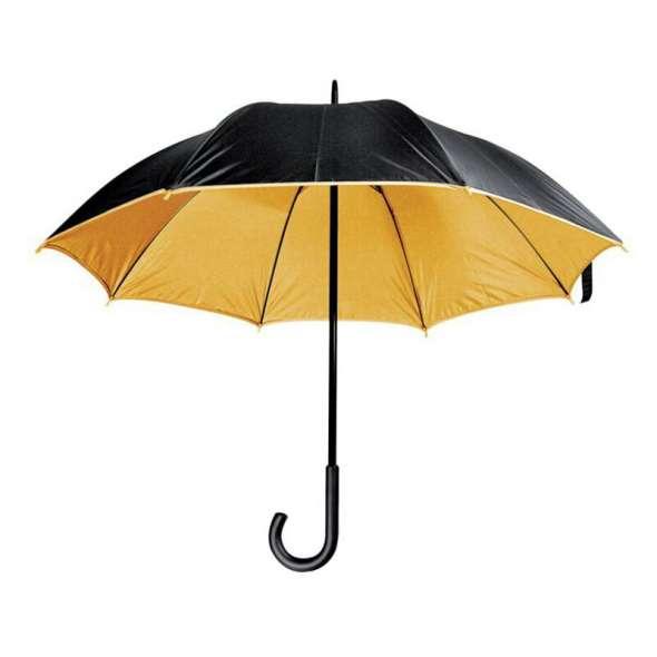 Umbrela automata  Amanda