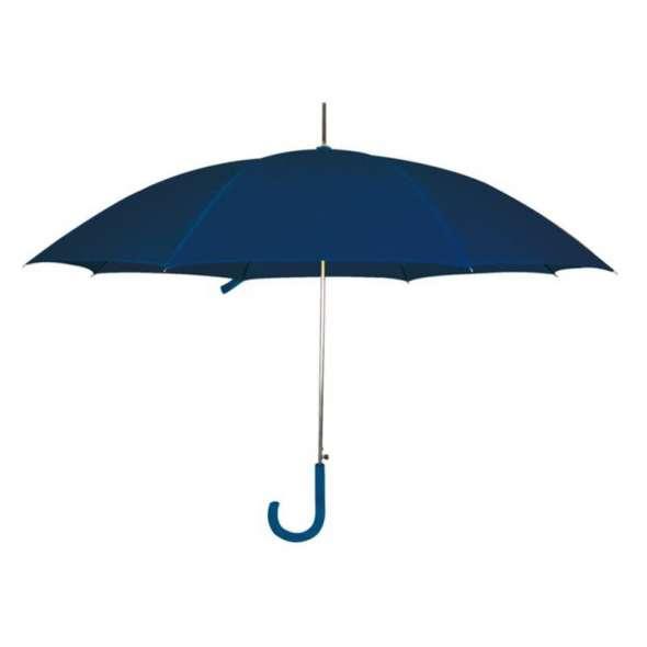 Umbrela automata Sidonia