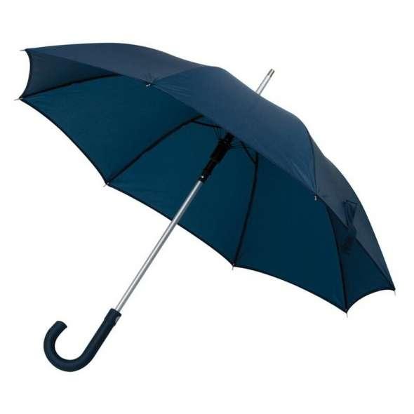 Umbrela automata  Lucerne