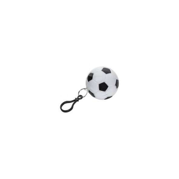 Pelerina de ploaie Fotbal