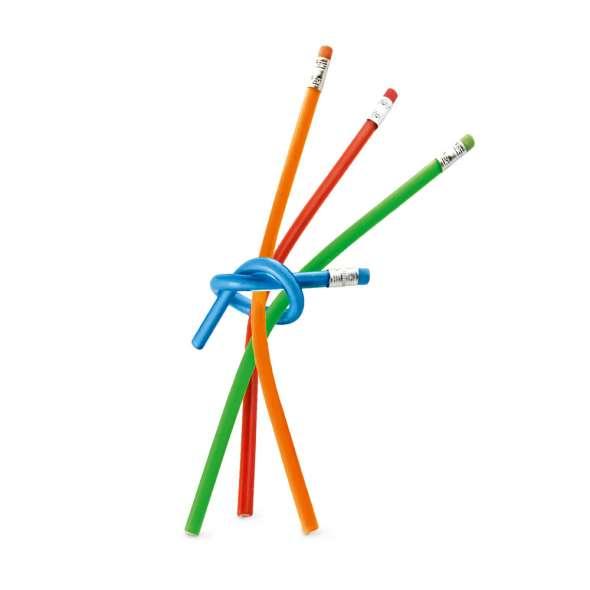 Creion flexibil Boston