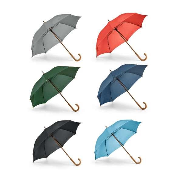 Umbrela automata Betsey