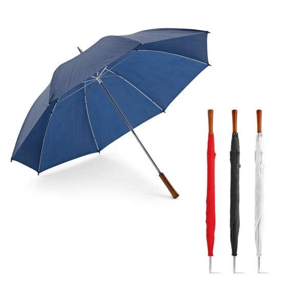 Umbrela golf Roberto