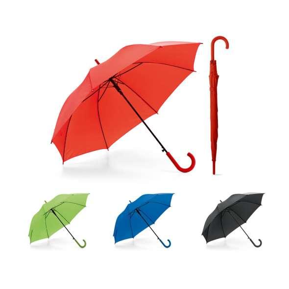 Umbrela automata Michael