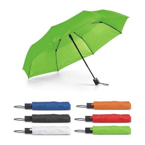 Umbrela automata Tomas