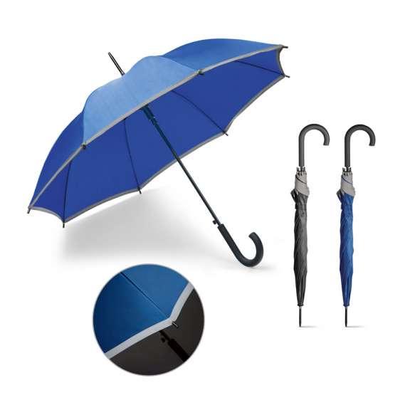 Umbrela automata Megan