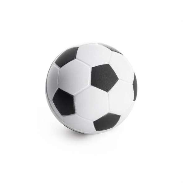 Jucarie antistress, minge fotbal