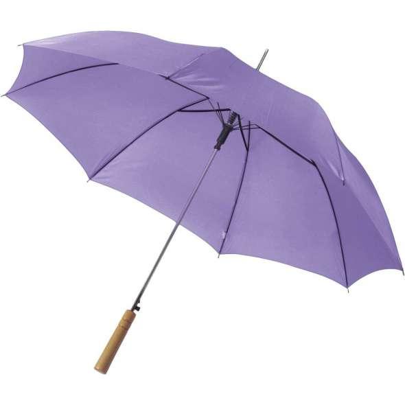 Umbrela automata Duncan