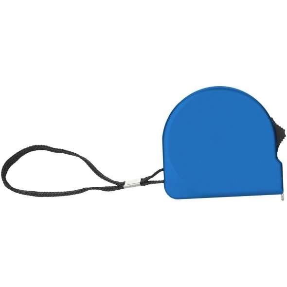 Ruleta plastic Clark
