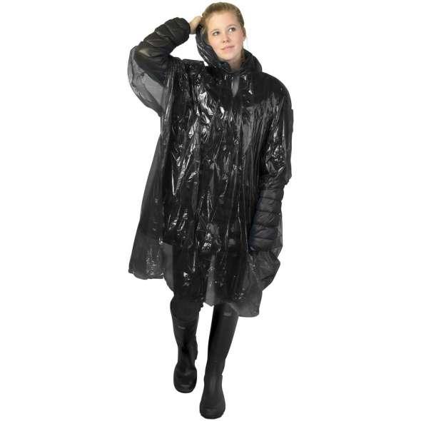 Pelerina de ploaie Ziva