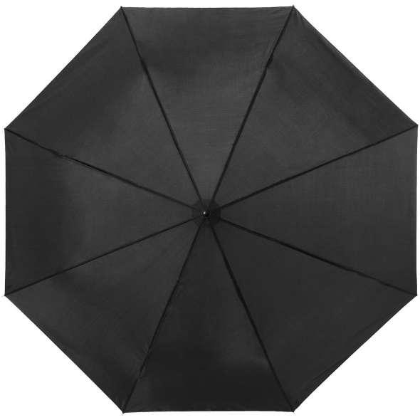Umbrela pliabila Ida 21,5