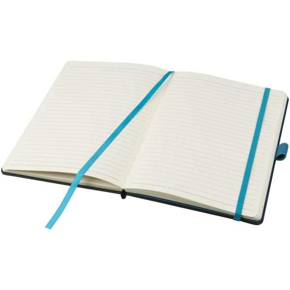 Notes A5 Meyla