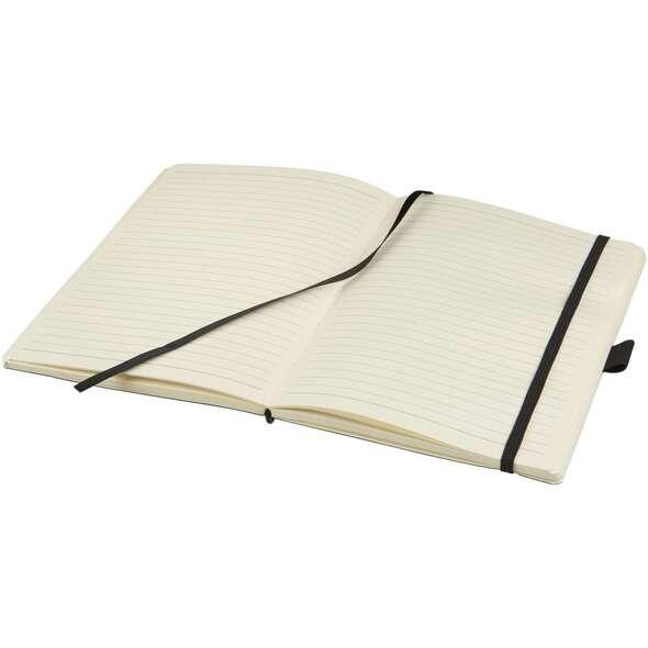 Notes A5 Revello