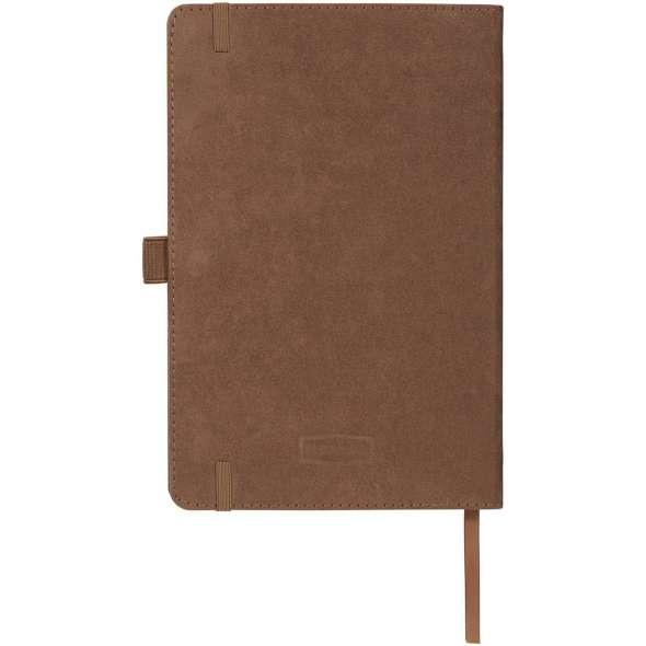 Notes A5 Carbony