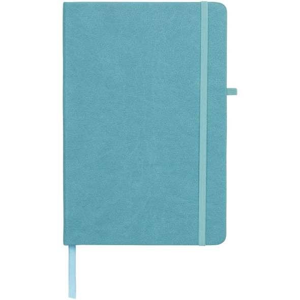 Notes A5 Rivista
