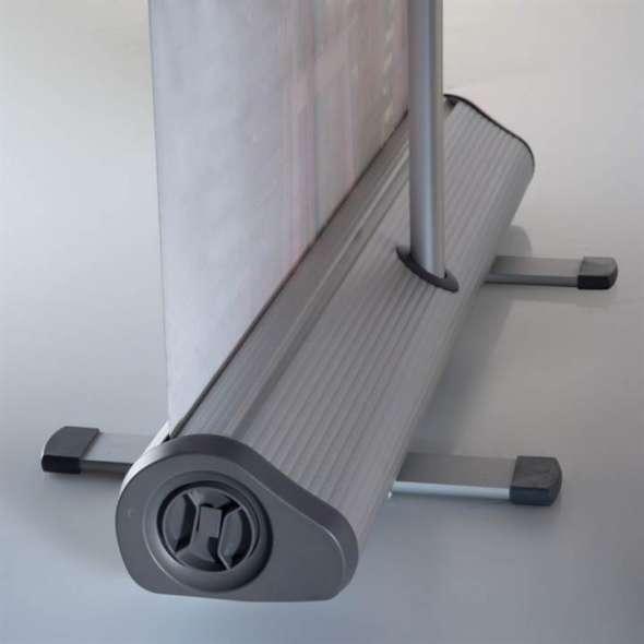 Smart Roll-up simpla fata 800
