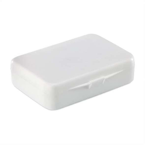 Trusa prim ajutor din plastic