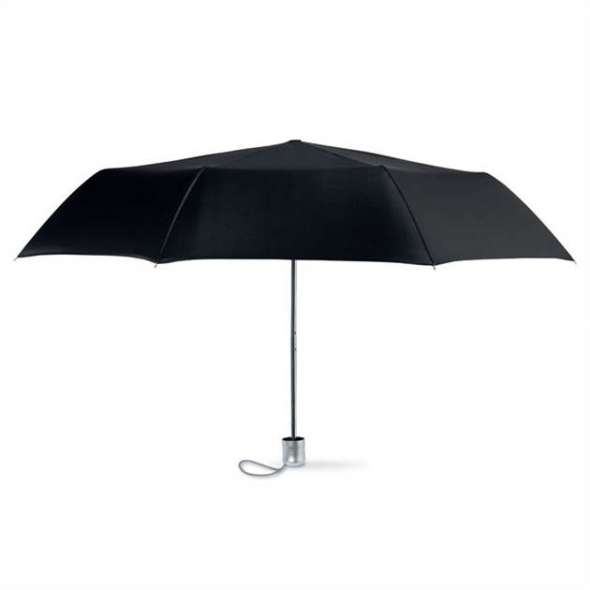 Umbrela manuala Corsa