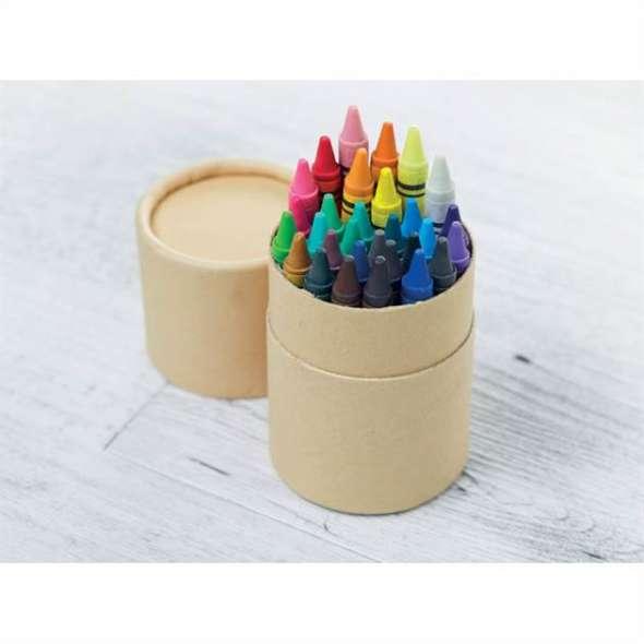 Creioane cerate Anita