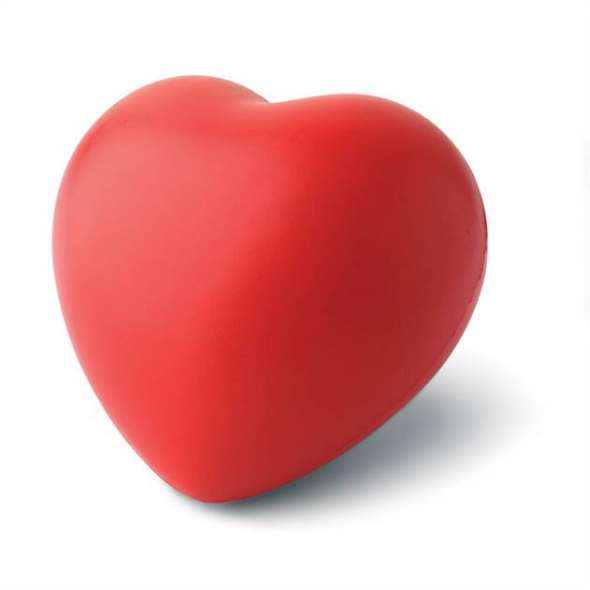 Jucarie antistress,inima