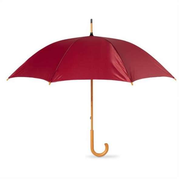 Umbrela manuala Oprah
