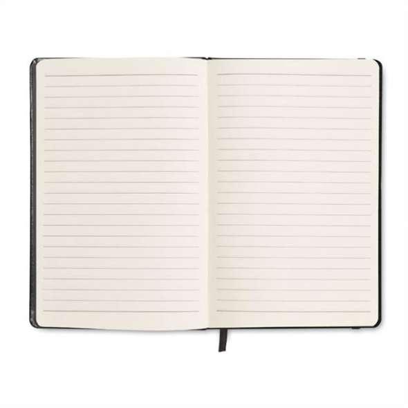 Notes A6 Azor
