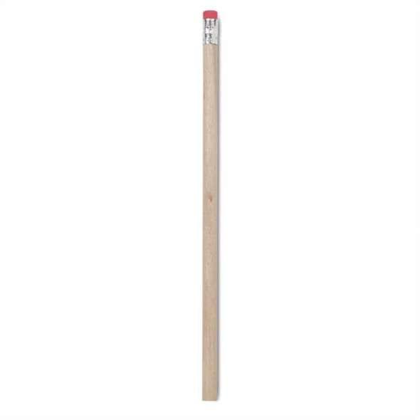 Creion cu guma Leonida