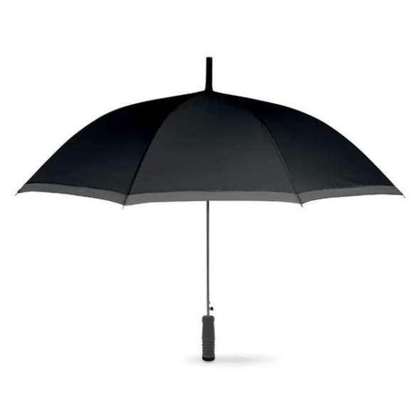 Umbrela automata Rita
