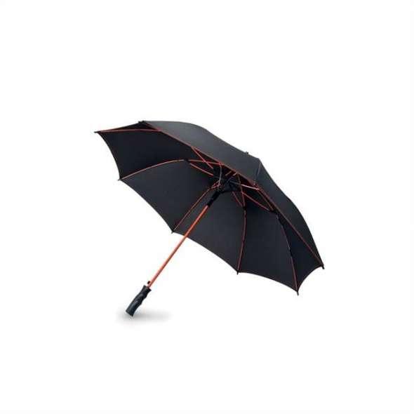 Umbrela automata Groelanda