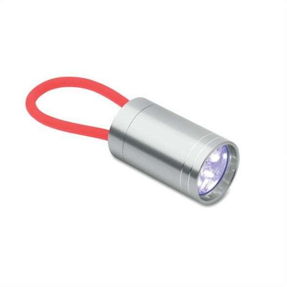 Lanterna metalica Venta