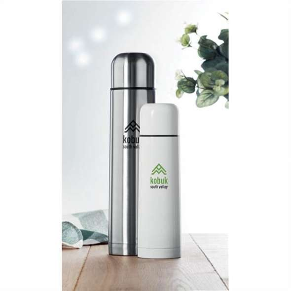 Thermos flask 1 liter