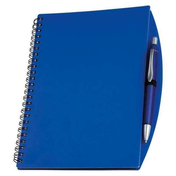 Notes A5 Nemira