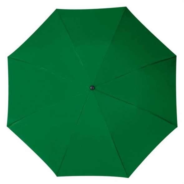Umbrela pliabila Lille
