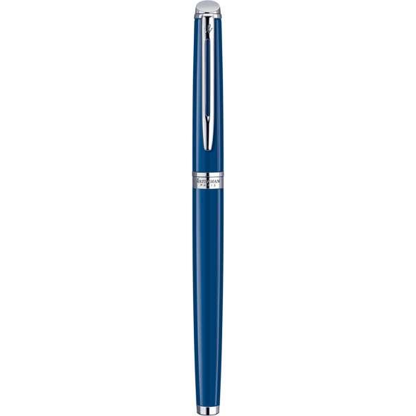 Stilou Waterman Hemisphere  Bright Blue PDT