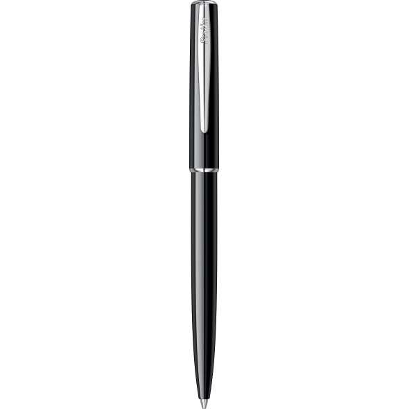 Creion mecanic 0.7 Scrikss Vintage 41