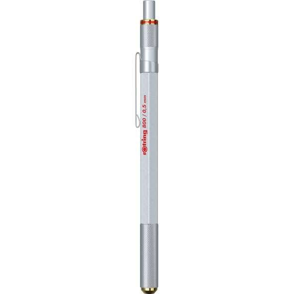Creion Mecanic Rotring 800