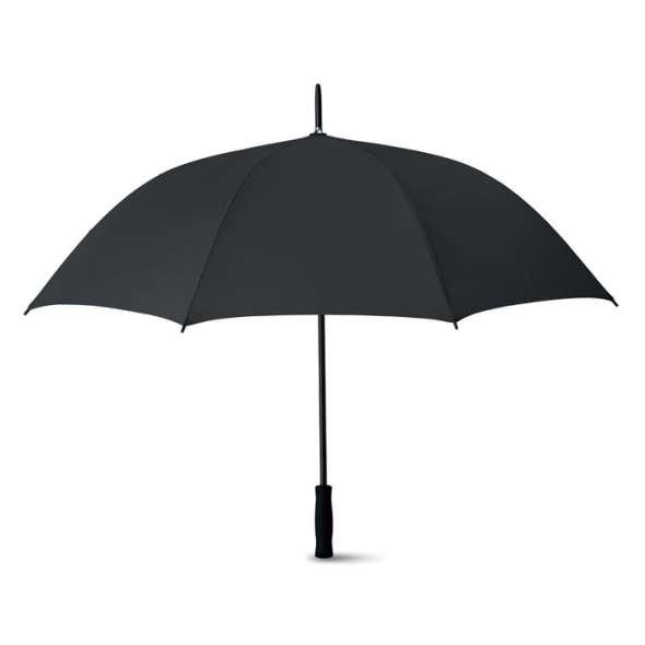 "Umbrela automata 27 "" Mara"