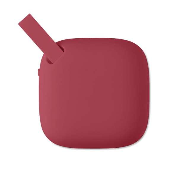 Boxa Wi-Fi Aina