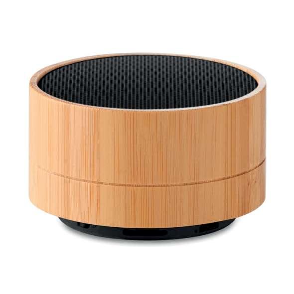 Boxa wireless Galla