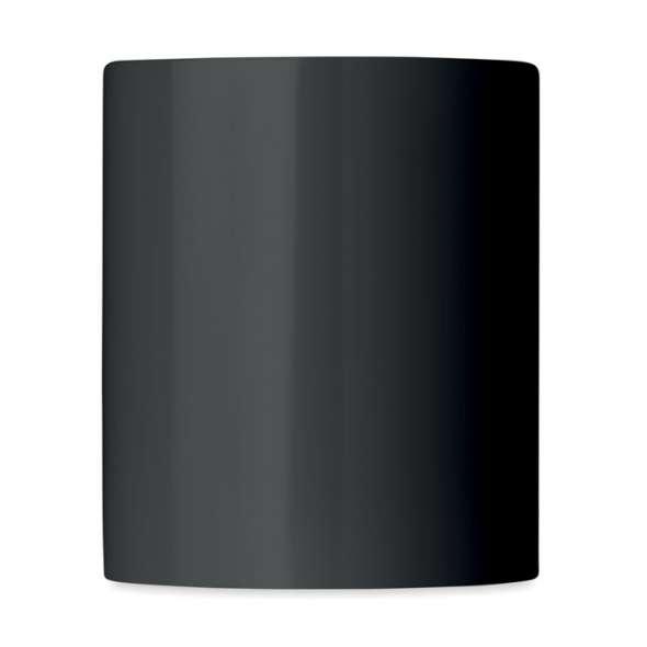 Cana ceramica Diop