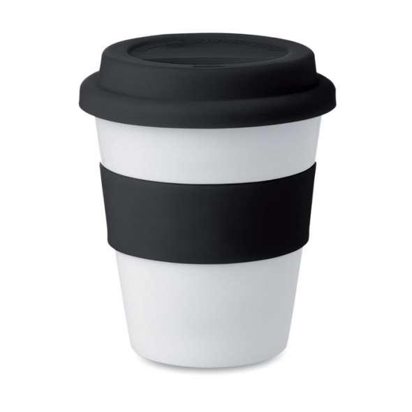 Pahar cafea 350 ml Cezar