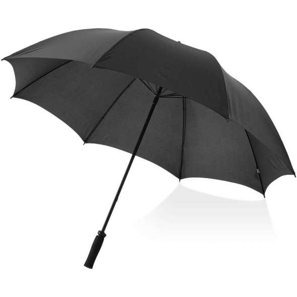 Umbrela golf Yfke