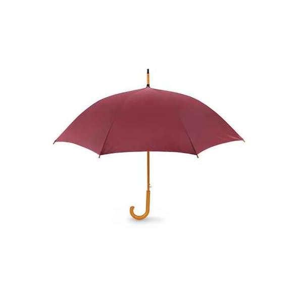 Umbrela automata Mara