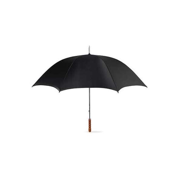 Umbrela pentru golf