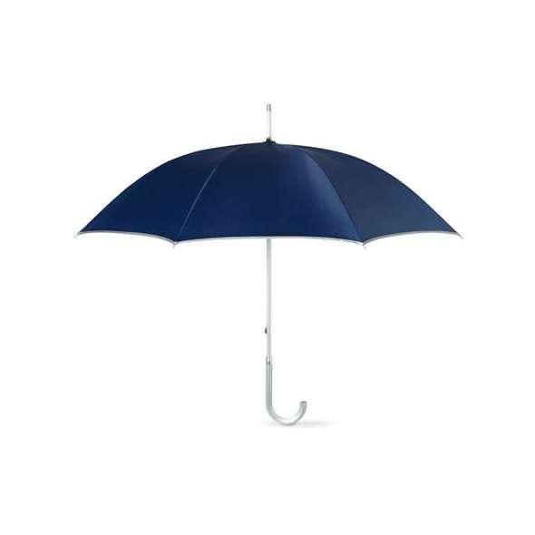 Umbrela manuala Kim