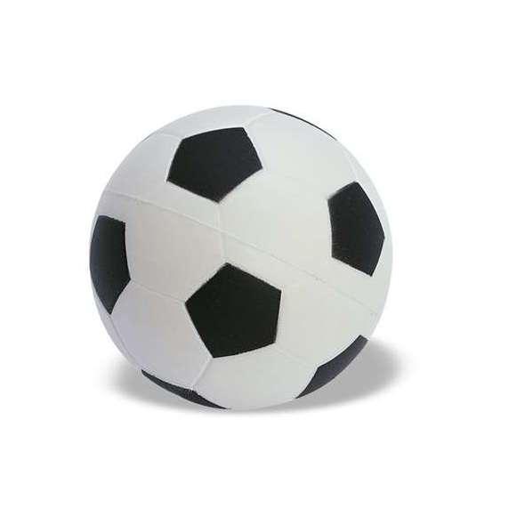 Jucarie antistress,  football