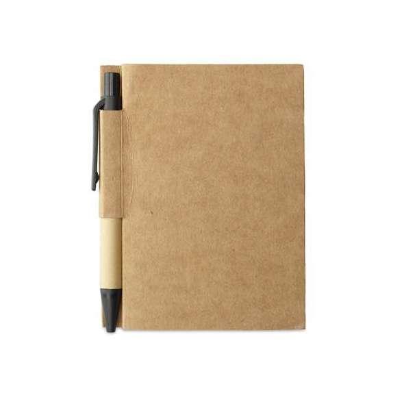 Notes A7 Gilau
