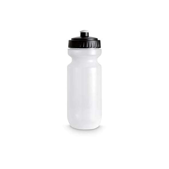 Sticla din plastic