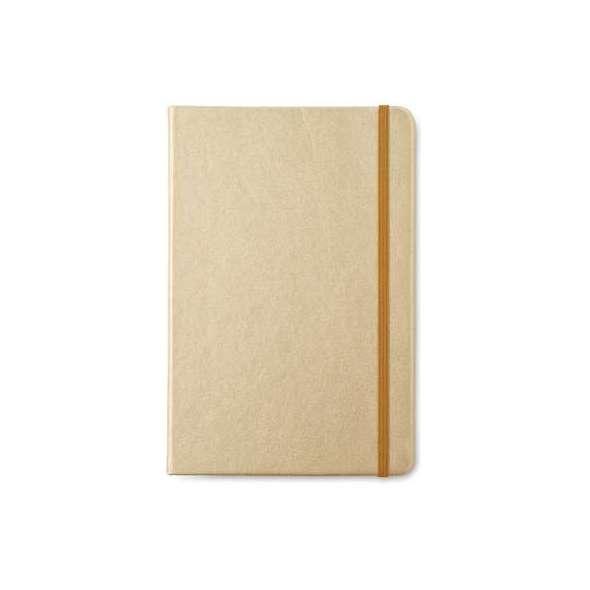 Notes A5 Ferri